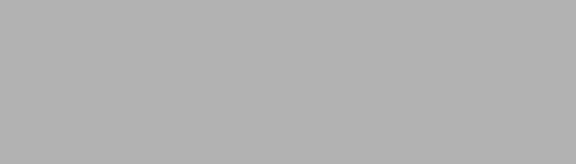 bg_grey